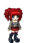 Layla Victoria's avatar