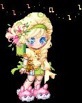Rainbow Flavored Overdose's avatar