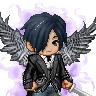 kenblades_22's avatar