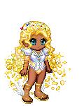 kitty3296's avatar