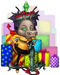 brownthangindatoilet's avatar