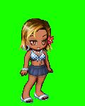 Sundevil1's avatar