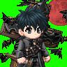 Akikuro's avatar