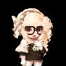 Lady de Lancret's avatar