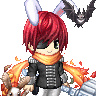 B-wanted's avatar