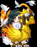 Brookeis97's avatar