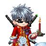 pippin_evil_genius's avatar