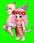 goddessofmyth666