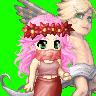 goddessofmyth666's avatar