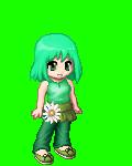 Pepper-Mint-Patti's avatar