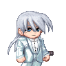 [S_e_p_h_i_r_o_t_h]'s avatar