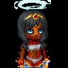 CosmicAurora's avatar