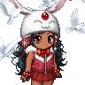 moko000000's avatar