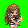 green21_heart13's avatar