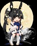 thanat02's avatar