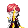 Artemis Gly's avatar