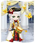 Naewenn's avatar