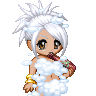 FRUiTy ASiAN NERd's avatar