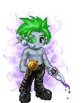 coolio64's avatar