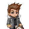 Lambo08's avatar