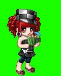 lightstone11's avatar