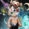 riku_vlx's avatar