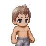 Carter Jeter's avatar