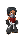 _sycotic_one's avatar