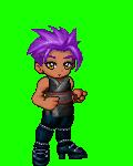 Juggernaut the juggalo's avatar