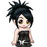 velvetraynedrops's avatar