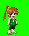 bechanel367's avatar