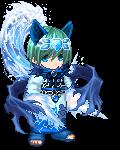 ShiroRyou's avatar