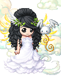 -iiDucky-'s avatar