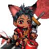 Renji-the-Spellcaster's avatar