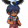 nick1500000's avatar