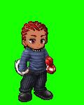 Djtatts's avatar