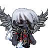 Lionprince42's avatar
