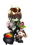 soldierX4Xlife's avatar