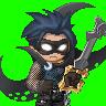 Dakves Silverkin's avatar