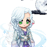 lone white wolf 01's avatar