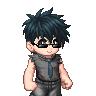 Loverboy P's avatar