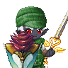 Argus2's avatar