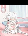neonsmiley47's avatar