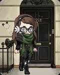 chalkboardgirl's avatar