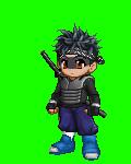 The_Darkgangsta_Ninja