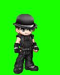 MXT's avatar
