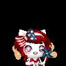 LK_Giveaway's avatar