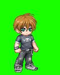 andrewrock24's avatar