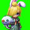 Sayomi-chan's avatar