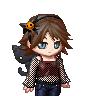 kasadi-chan's avatar